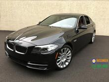 2014_BMW_5 Series_535i xDrive - All Wheel Drive_ Feasterville PA