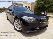 BMW 5 Series 535i xDrive 2014