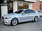 2014 BMW 550i M Sport Conshohocken PA