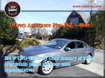 2014 BMW 550i w/ Sport & Premium Packages