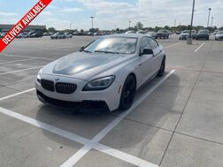 2014_BMW_6 Series_640i_ CARROLLTON TX