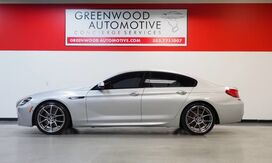 2014_BMW_6 Series_650i xDrive_ Greenwood Village CO