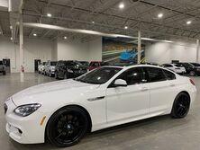 BMW 640i 85k MSRP 2014