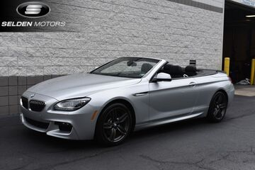 2014_BMW_640i xDrive_M Sport Convertible_ Willow Grove PA