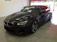 2014 BMW M6  Decatur AL