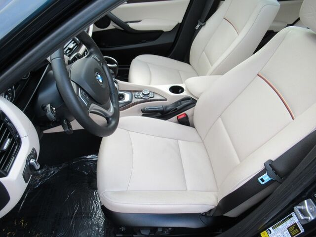 2014 BMW X1 AWD 4dr xDrive28i Bend OR