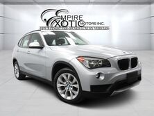 BMW X1 xDrive28i Addison TX