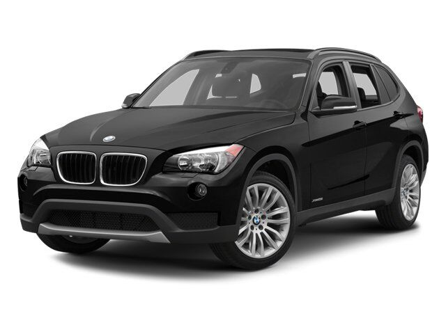 2014 BMW X1 xDrive28i Los Angeles CA