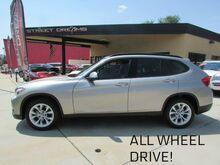2014_BMW_X1_xDrive28i_ Prescott AZ