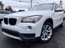 2014_BMW_X1_xDrive28i_ Whitehall PA