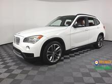 2014_BMW_X1_xDrive35i - All Wheel Drive w/ Navigation_ Feasterville PA