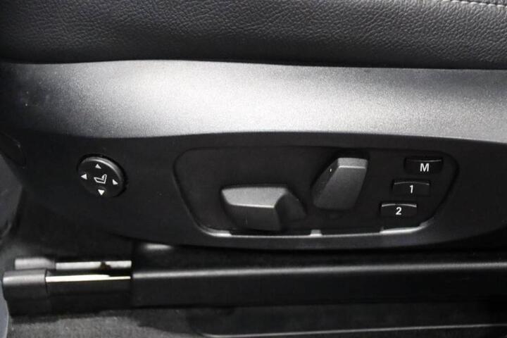 2014 BMW X3 xDrive35i 4dr Suv Chicago IL
