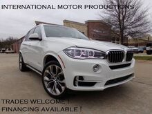 2014_BMW_X5 Luxury Line Pkg_xDrive35i *1-Owner*_ Carrollton TX