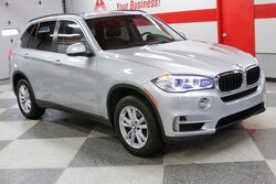 BMW X5 sDrive35i 2014