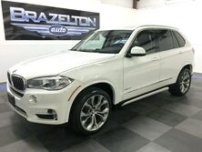 BMW X5 sDrive35i, Lux Line, Premium Pkg, 20in Wheels, H/K Sound 2014