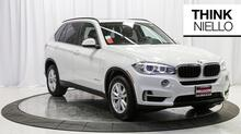 2014_BMW_X5_xDrive35d AWD_ Rocklin CA