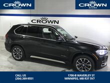 2014_BMW_X5_xDrive35d BEST PRICE IN CANADA_ Winnipeg MB