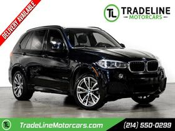 2014_BMW_X5_xDrive35d_ CARROLLTON TX
