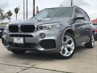 BMW X5 xDrive35d 2014