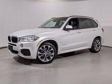 2014_BMW_X5_xDrive35d_ Raleigh NC
