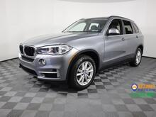 2014_BMW_X5_xDrive35i - All Wheel Drive & 3rd Row Seat_ Feasterville PA