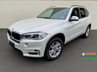 2014 BMW X5 xDrive35i - All Wheel Drive w/ Navigation