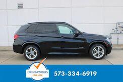 2014_BMW_X5_xDrive35i_ Cape Girardeau MO