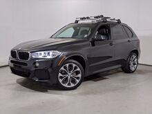 2014_BMW_X5_xDrive35i_ Cary NC