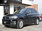2014 BMW X5 xDrive35i Conshohocken PA