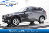 2014 BMW X5 xDrive35i NAVI PANO ROOF CAMERA EXTRA CLEAN AWD