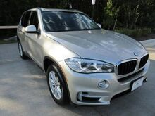 2014_BMW_X5_xDrive35i_ Chantilly VA