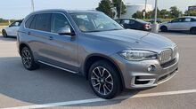 2014_BMW_X5_xDrive50i_ Lebanon MO, Ozark MO, Marshfield MO, Joplin MO