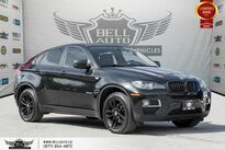 BMW X6 xDrive35i, AWD, NAVI, BACK-UP CAM, SENSORS, SUNROOF 2014