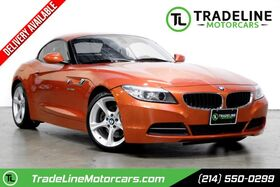 2014_BMW_Z4_sDrive28i_ CARROLLTON TX