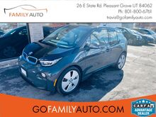 2014_BMW_i3_Base w/Range Extender_ Pleasant Grove UT