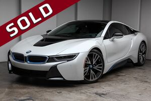 2014_BMW_i8_PURE IMPULSE WORLD_ Akron OH