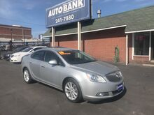 2014_BUICK_VERANO__ Kansas City MO