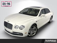 2014_Bentley_Flying Spur__ Naperville IL