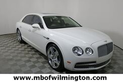 2014_Bentley_Flying Spur_Base_ Wilmington DE