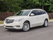 2014_Buick_Enclave_AWD 4dr Premium_ Cary NC