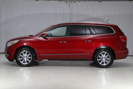 2014_Buick_Enclave AWD_Leather_ West Chester PA
