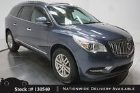Buick Enclave Convenience Group BACK-UP CAMERA,3RD ROW STS 2014