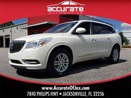 2014 Buick Enclave Convenience Group Jacksonville FL