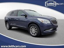 2014_Buick_Enclave_FWD 4dr Leather_ Cary NC
