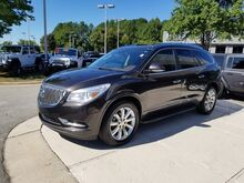 2014_Buick_Enclave_FWD 4dr Premium_ Cary NC