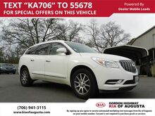 2014_Buick_Enclave_Leather_ Augusta GA