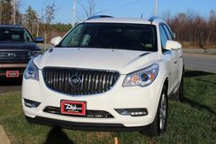 2014_Buick_Enclave_Leather_ Brewer ME