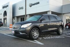 2014_Buick_Enclave_Leather_ Brownsville TX