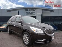 2014_Buick_Enclave_Leather_ Centerville OH