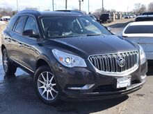 2014 Buick Enclave Leather Chicago IL